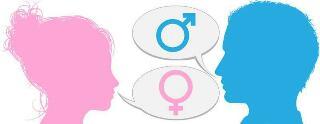 Gender Speak