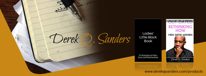 derek-q-sanders-fb2-yellow